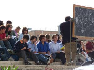 preventivo traslochi per studenti