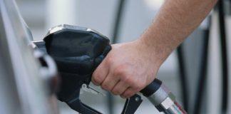 Aumento del prezzo gasolio per autotrasporto