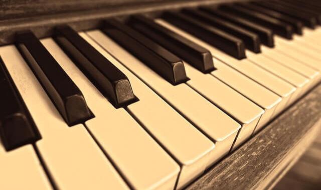 preventivo trasporto pianoforte