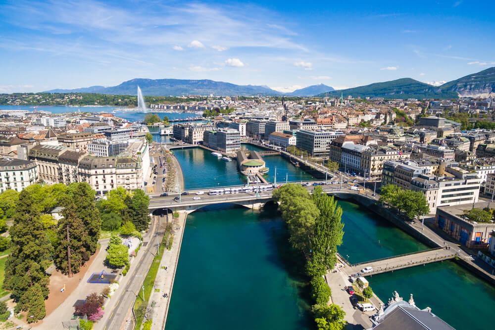 trasloco in svizzera