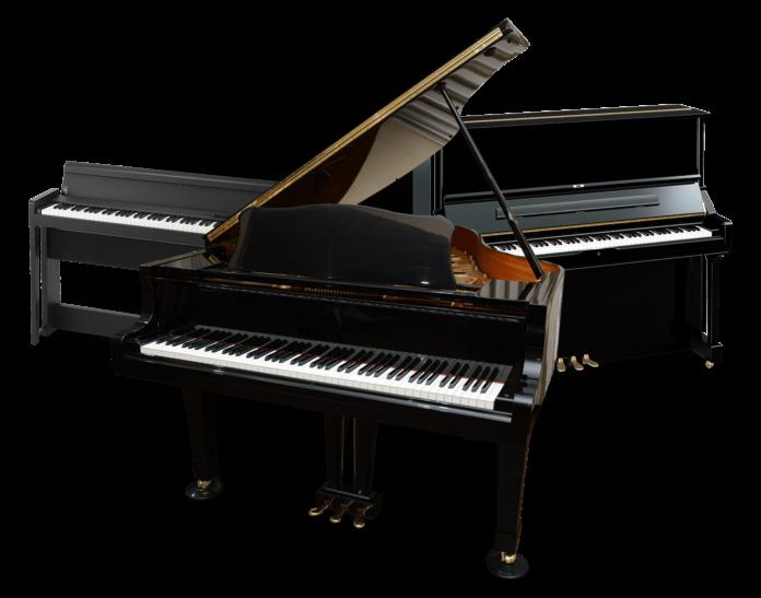 trasporto-pianoforte