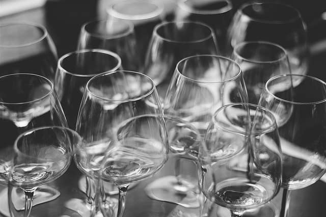 imballare-bicchieri