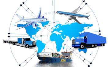 Traslocare all'estero