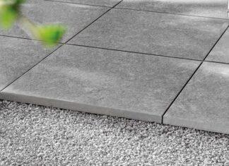 pavimenti carrabili