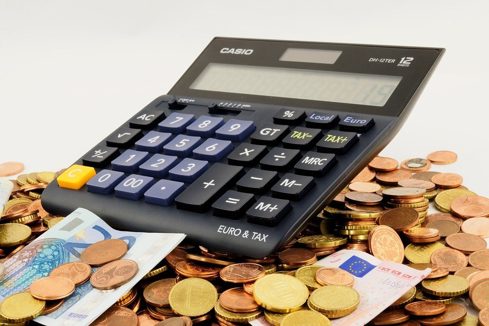 sistema fiscale francese