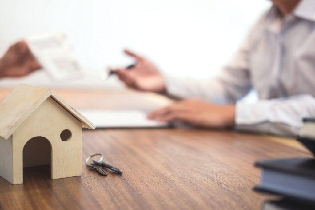 Mutuo prima casa giovani: come funziona?