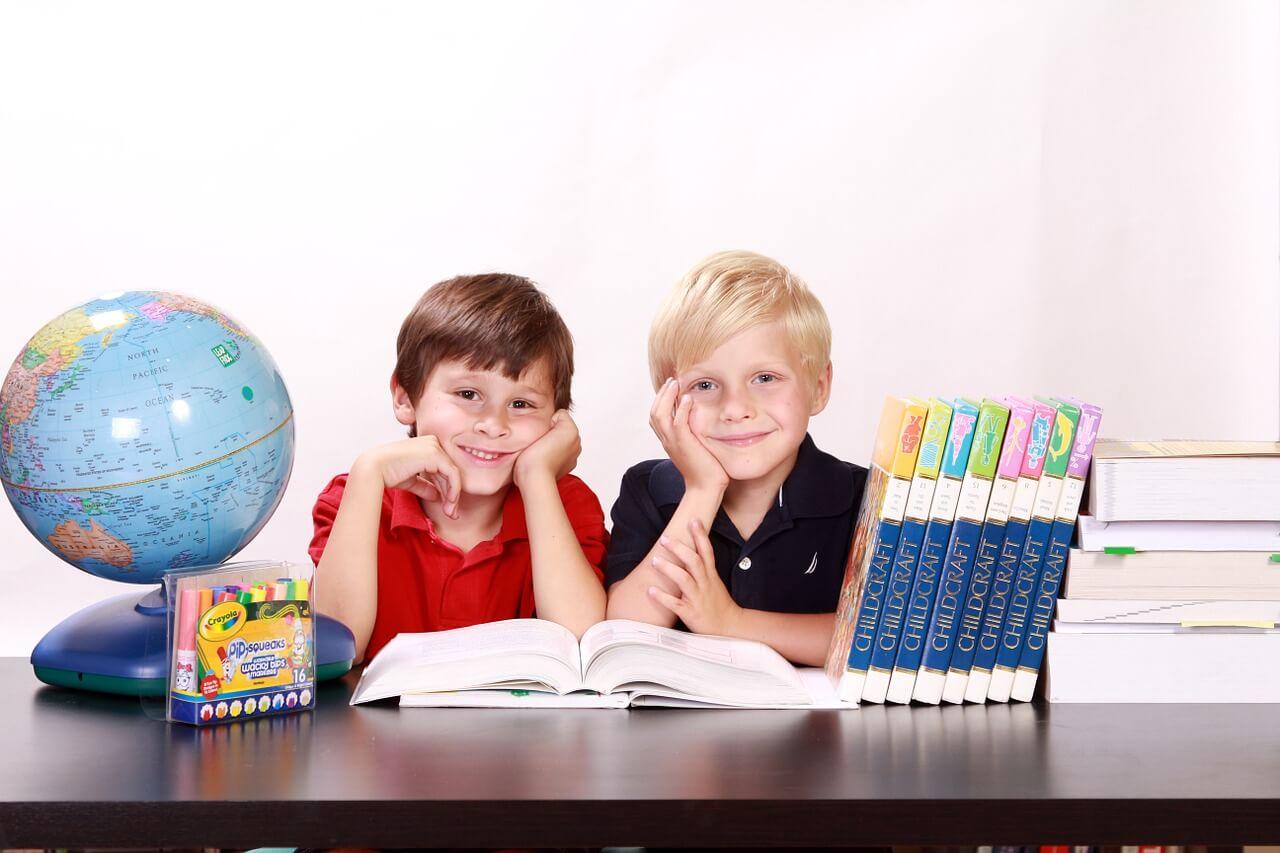 sistema scolastico spagnolo