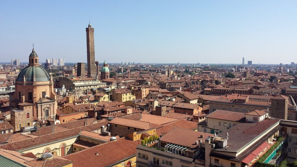 Comprare Casa a Bologna: Zone e Andamento Prezzi