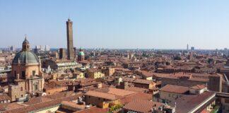 Comprare Casa a Bologna