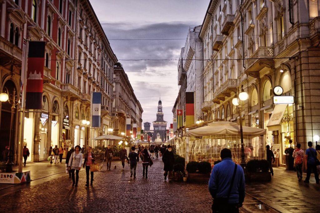 Comprare Casa a Milano: Andamento Prezzi e Previsioni