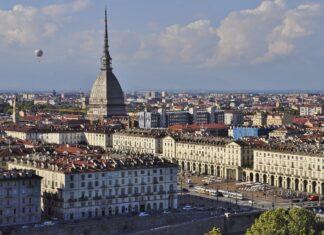Comprare casa a Torino
