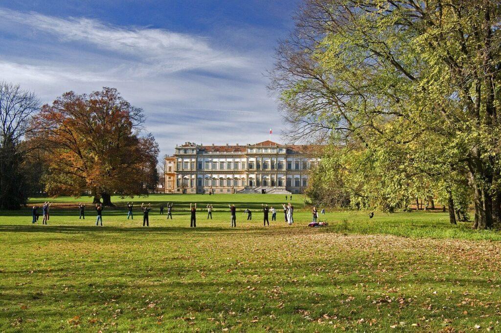 Comprare casa a Monza: Andamento del mercato immobiliare e Prezzi