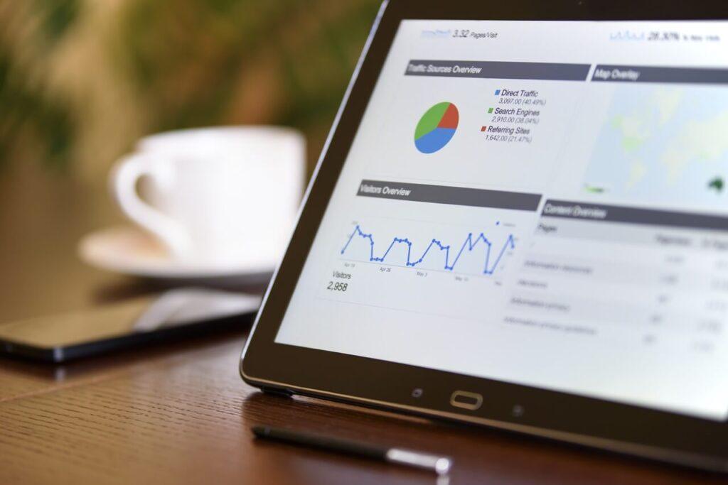 Azienda di traslochi: Come trovare nuovi clienti e fare promozione sul web